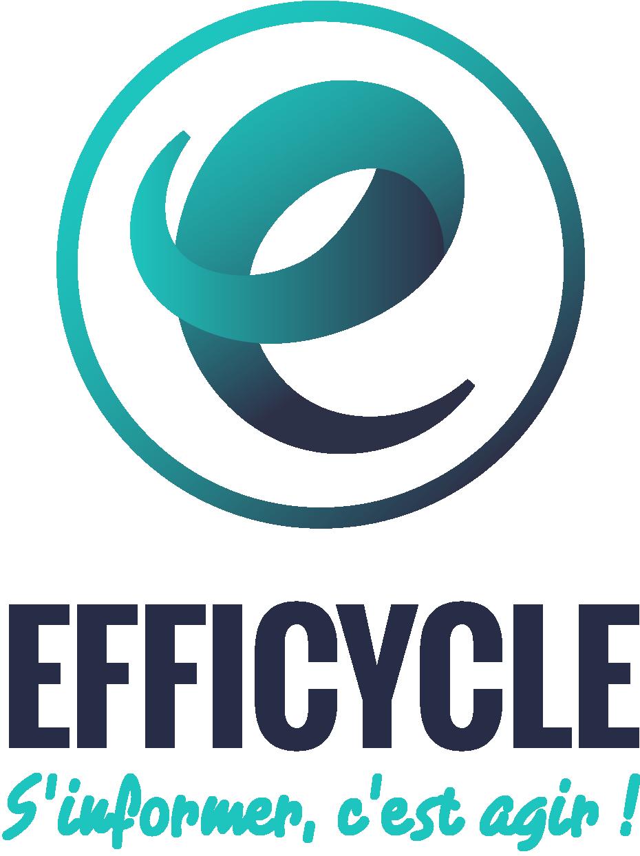 Logo Efficycle