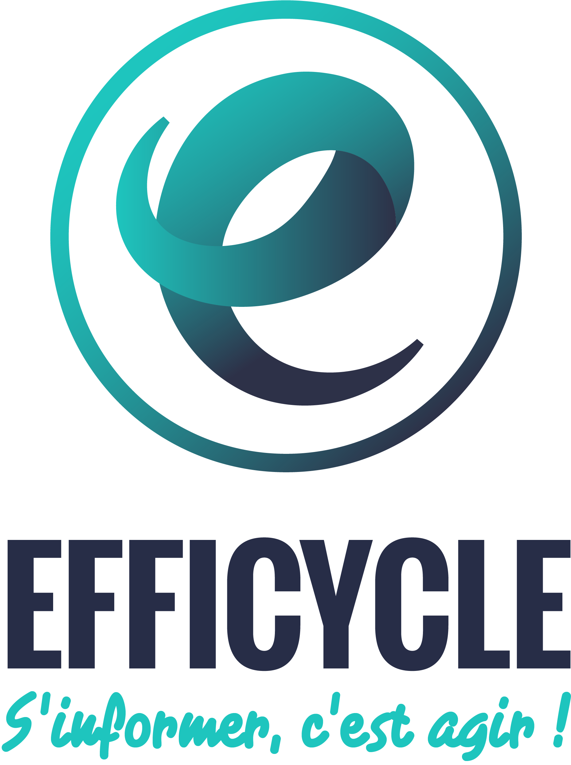 Logo Efficycle