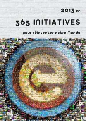 Screenshot 2013 en 365 initiatives