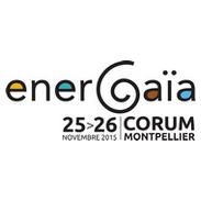 EnerGaïa
