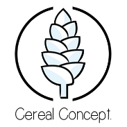 Cereal Concept