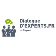 Dialogue d'EXPERTS