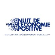 Nuit de l'Economie Positive