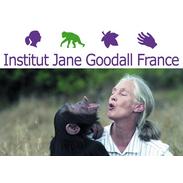 Institut Jane Goodall France
