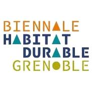 Biennale de l'Habitat Durable