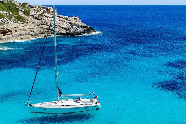 Boaterfly un service de location de bateaux entre - Location de chambre entre particulier ...