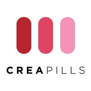 CREAPILLS