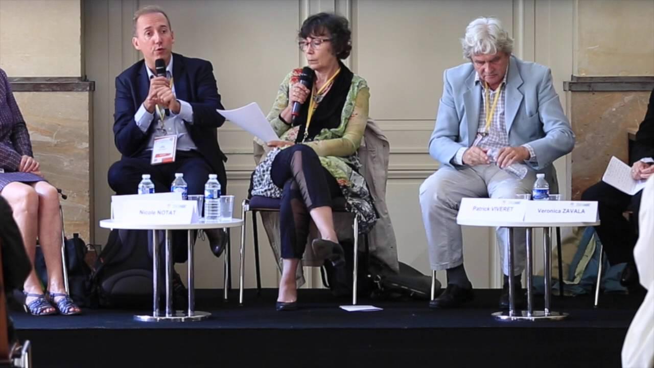 Gaël Giraud : « Trouvons d'urgence d'autres indicateurs de prospérité que le PIB »