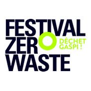 Festival Zero Waste