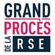 Le Grand Procès de la RSE