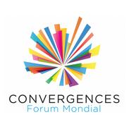 Forum Mondial Convergences