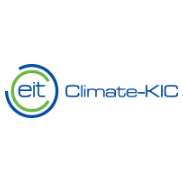 Climate-KIC France