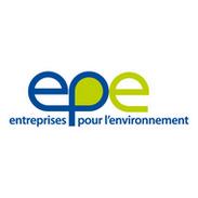 Entreprises pour l'Environnement